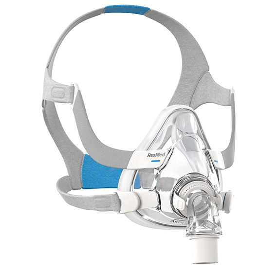 ResMed AirFit F20